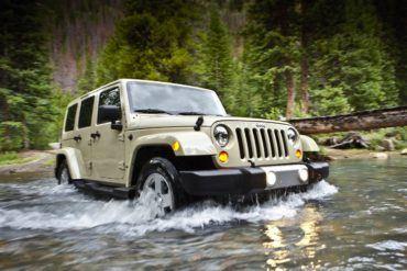 Jeep Wrangler 2011 1280x960 wallpaper 05