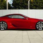 Lexus_LFLC_Concept_006