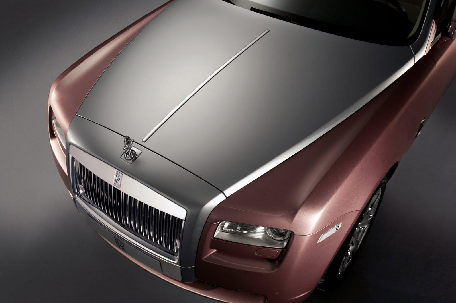 Rolls-Royce-Bespoke-Ghost-2