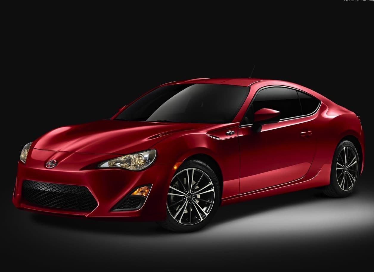 Scion-FR-S_2013_1280x960_wallpaper_01