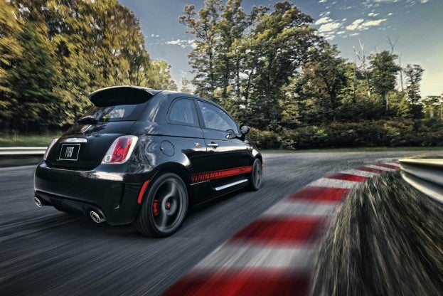 fiat500abarth 25 copy