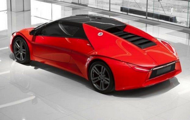 official_dc_design_avanti_indian_supercar_008