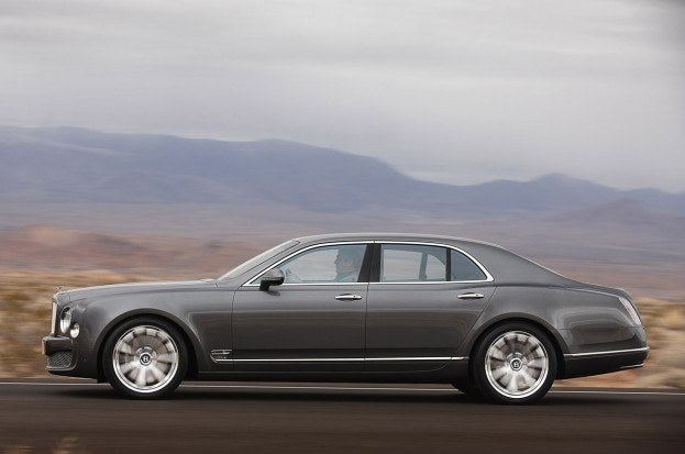 04-bentley-mulsanne-mulliner