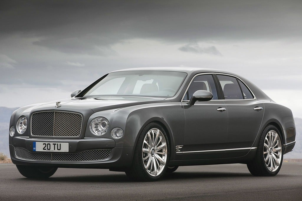 05-bentley-mulsanne-mulliner