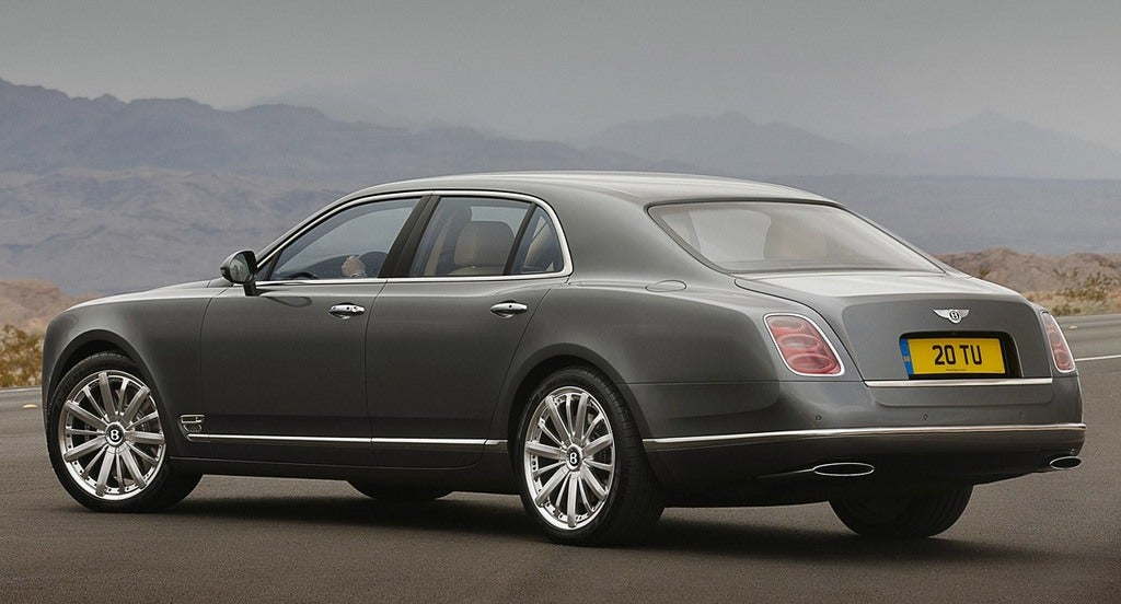 06-bentley-mulsanne-mulliner
