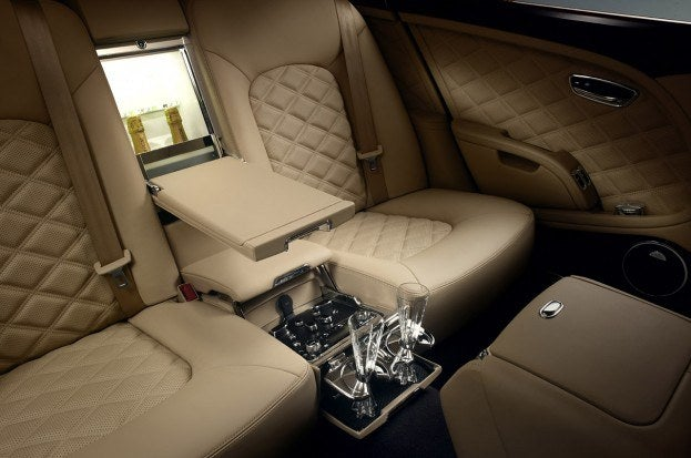 19-bentley-mulsanne-mulliner