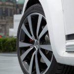 2012 VW Beetle 13