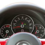 2012 VW Beetle (3)