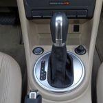 2012 VW Beetle (5)