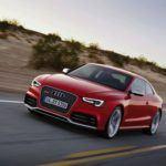 Audi RS5 2012 1280x960 wallpaper 08