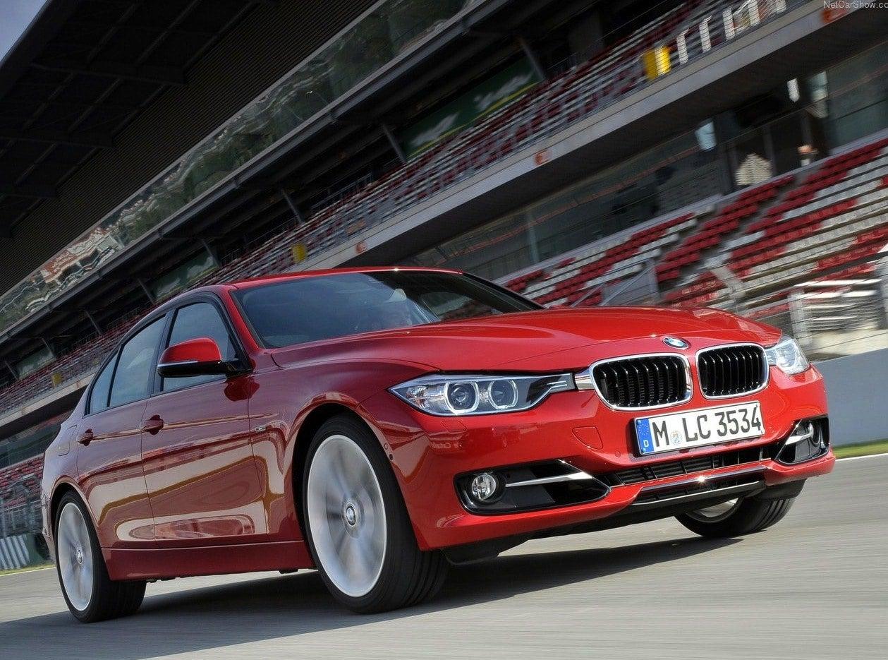BMW-3-Series_2012_1280x960_wallpaper_1a