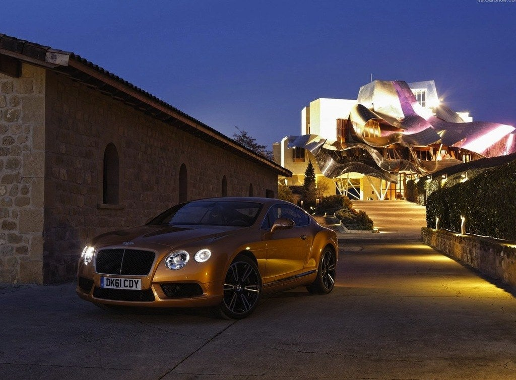 Bentley-Continental_GT_V8_2013_1280x960_wallpaper_08