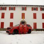 Carscoop-Ferrari-Style-Jeep-Grand-Cherokee-22[2]