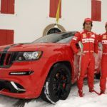 Carscoop-Ferrari-Style-Jeep-Grand-Cherokee-23[2]