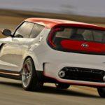 Kia Trackster Concept 2012 1280x960 wallpaper 02