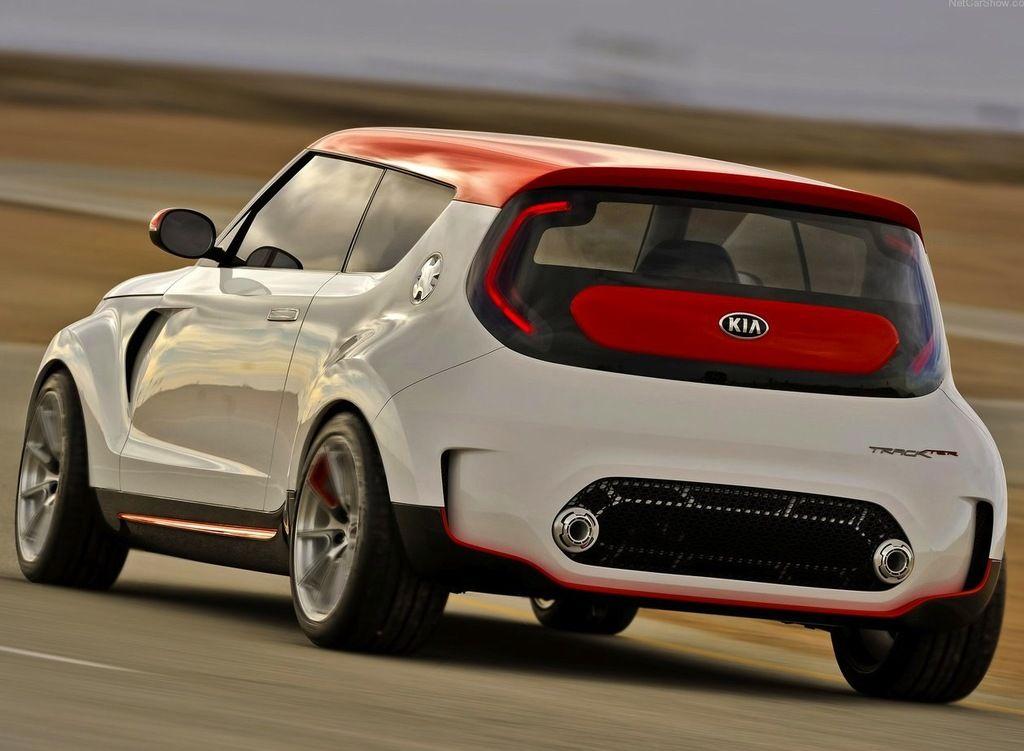 Kia-Trackster_Concept_2012_1280x960_wallpaper_02