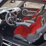 Kia Trackster Concept 2012 1280x960 wallpaper 04