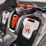 Kia Trackster Concept 2012 1280x960 wallpaper 05