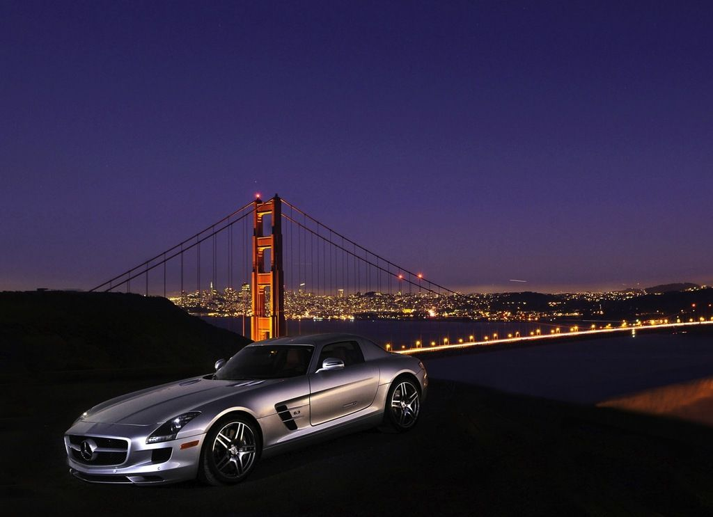 Mercedes-Benz-SLS_AMG_US_Version_2011_1280x960_wallpaper_16