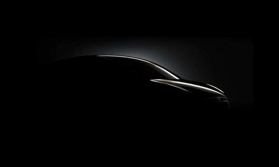 Tesla-Model-X-Teaser