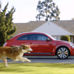 2012 Automotive Super Bowl XLVI Commercials