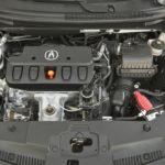 ilx 2.0l engine