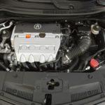 ilx 2.4l engine