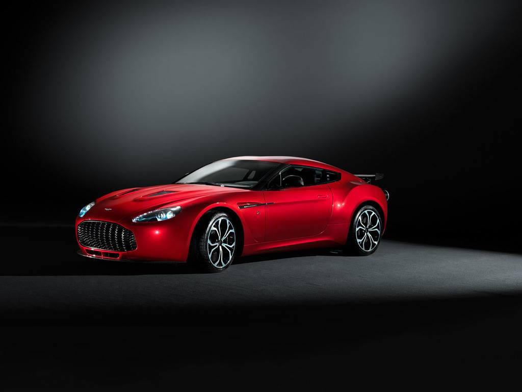 zagato-front-3-4-mid-low-1328799803