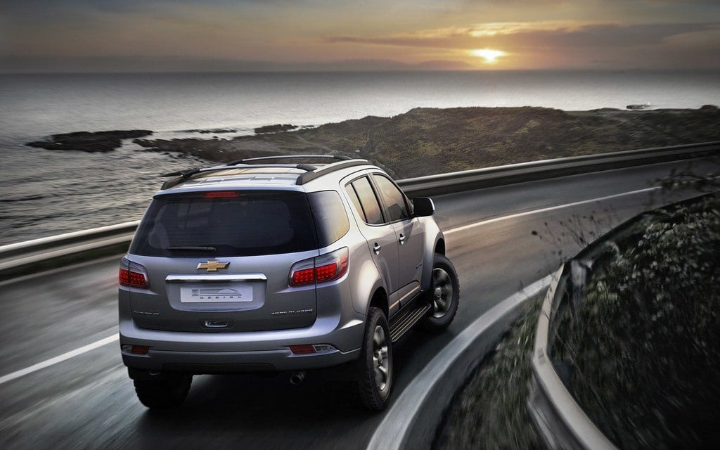 02-chevrolet-trailblazer