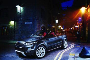2012 land rover range rover evoque convertible concept.1280x1080.Mar 06 2012 05.43.13.579205