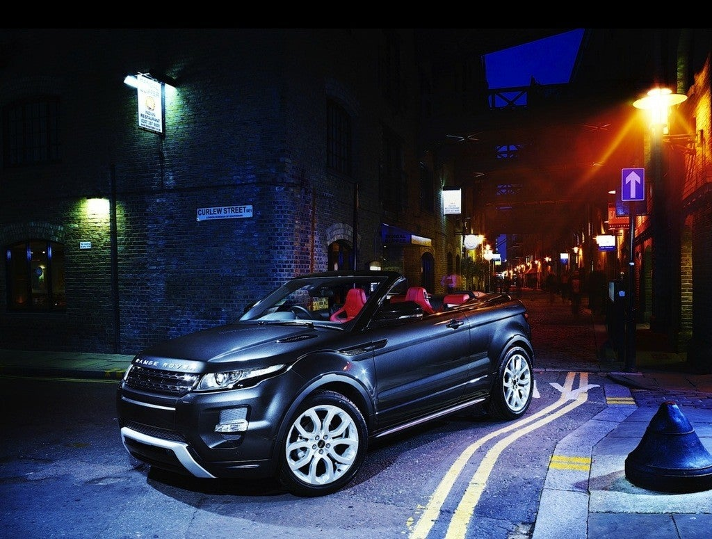 https://www.automoblog.net/wp-content/uploads/2012/03/2012-land-rover-range-rover-evoque-convertible-concept.1280x1080.Mar-06-2012_05.43.13.579205.jpg