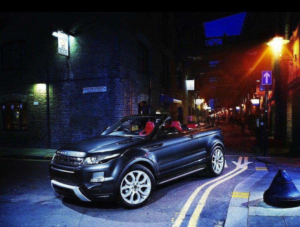 2012-land-rover-range-rover-evoque-convertible-concept.1280x1080.Mar-06-2012_05.43.13.579205
