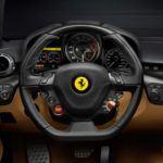 2013 ferrari f12 berlinetta 6