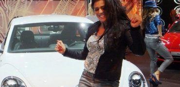 DSCF0799 370x180 - Girls of 2012 Geneva Motor Show