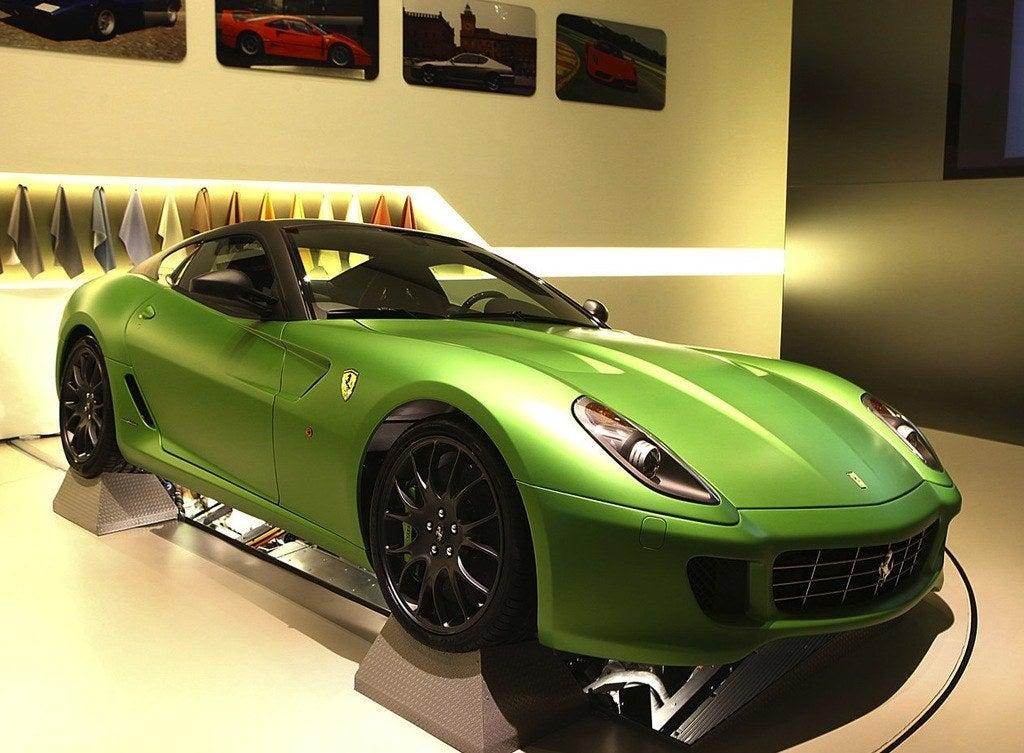 Ferrari-599_GTB_HY-KERS_Concept_2010_1280x960_wallpaper_02