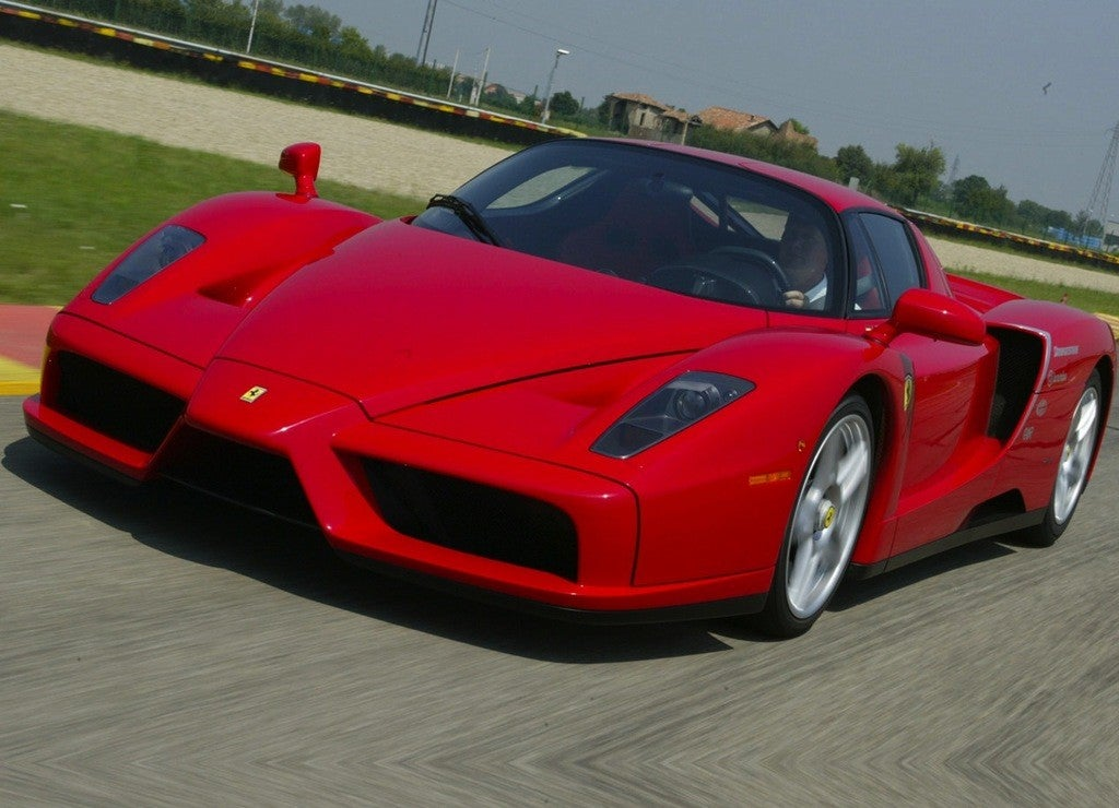 Ferrari-Enzo_2002_1280x960_wallpaper_06