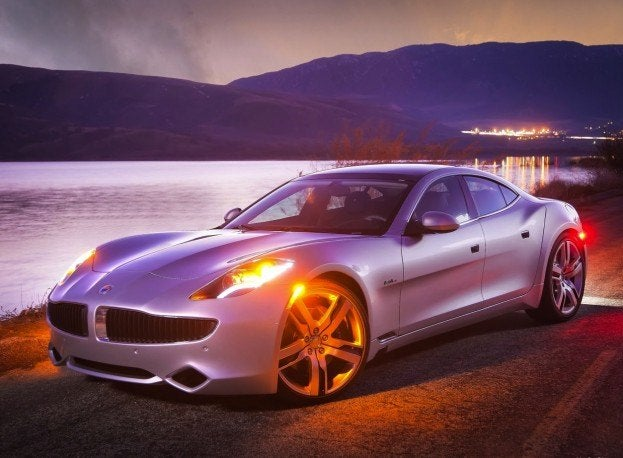 Fisker-Karma_2012_1280x960_wallpaper_07