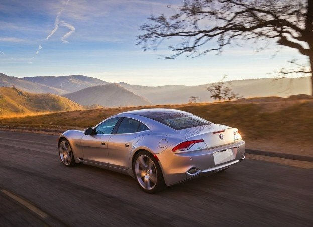 Fisker-Karma_2012_1280x960_wallpaper_58