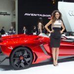 Lamborghini Aventador J (11)