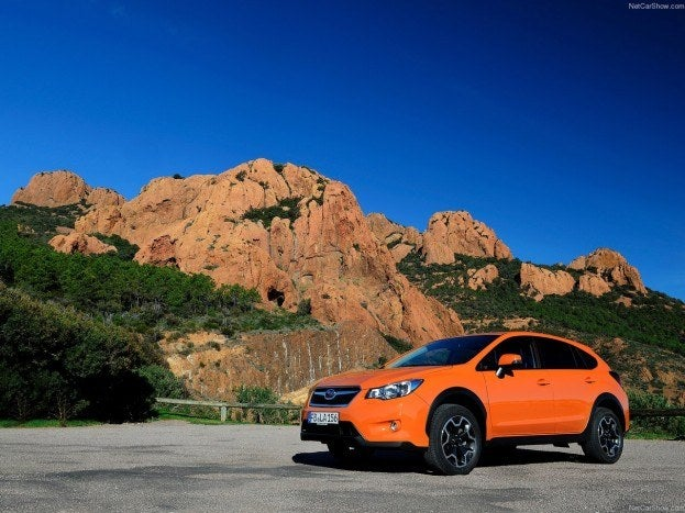 Subaru-XV_2012_1280x960_wallpaper_1a