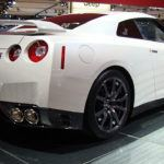Leap Year Special: 2012 Fastest Accelerating Production Cars