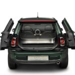 10-mini-clubvan-concept