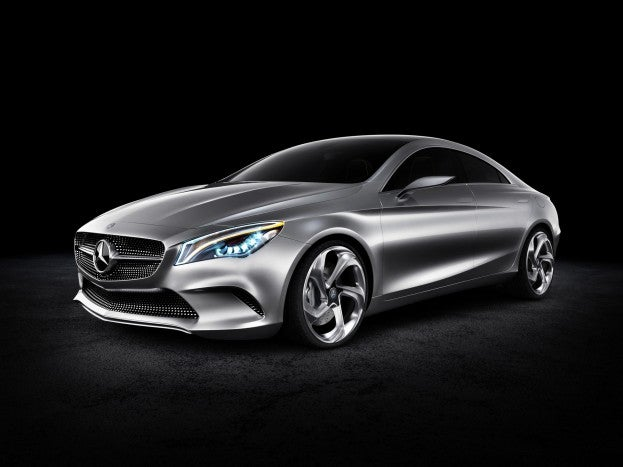 Image Result For Luxury Coupe Wallpaper