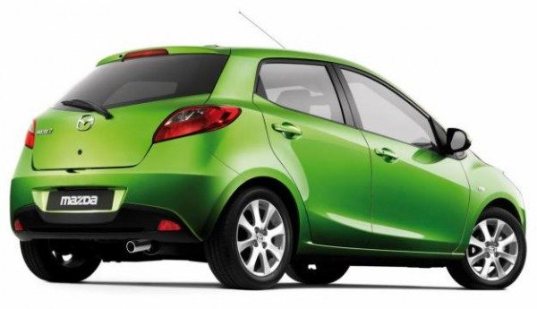 1304662489 181796414 1 Pictures of 2011 MAZDA2 HATCHBACK ALL IN PROMO ONLY PHP88K DOWNPAYMENT