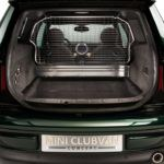 14 mini clubvan concept