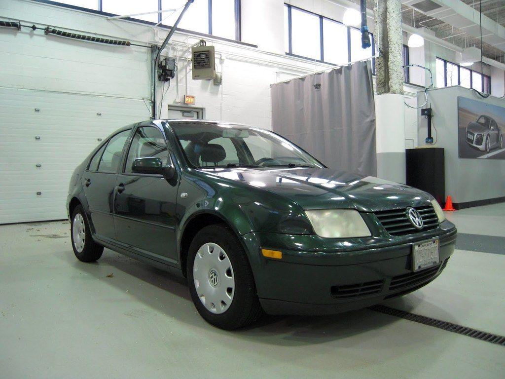 2001-VW-Jetta-18T-3