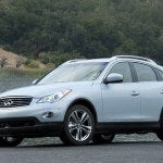 2011-Infiniti-EX-Review21