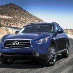 2012-Infiniti-FX-front-three-quarter-623x389