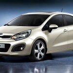 2012-Kia-Rio-UK-Price
