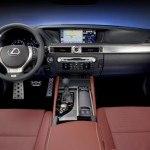 2013-Lexus-GS-F-Sport-16-620x413